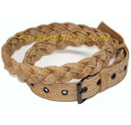 Cork Belt (model RC-GL0104004001) from the manufacturer Robcork